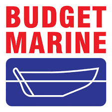 Budget-Marine.png